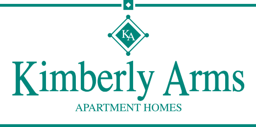 Kimberly Arms Apartment Homes